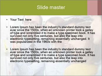 0000086278 PowerPoint Template - Slide 2