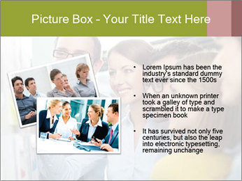 0000086278 PowerPoint Templates - Slide 20