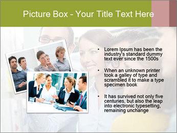 0000086278 PowerPoint Template - Slide 20