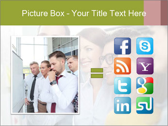 0000086278 PowerPoint Templates - Slide 21