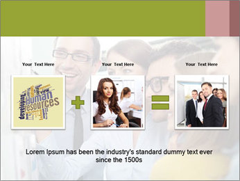 0000086278 PowerPoint Templates - Slide 22