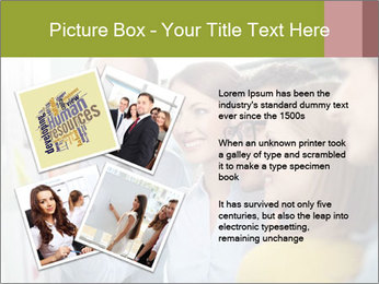 0000086278 PowerPoint Templates - Slide 23