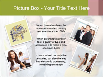 0000086278 PowerPoint Templates - Slide 24