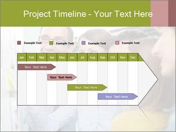 0000086278 PowerPoint Template - Slide 25