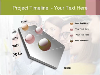 0000086278 PowerPoint Templates - Slide 26