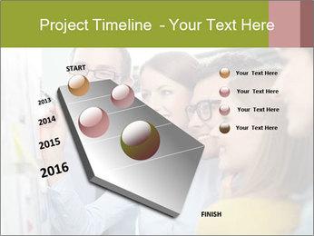 0000086278 PowerPoint Template - Slide 26