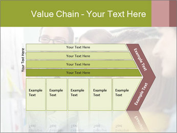 0000086278 PowerPoint Template - Slide 27