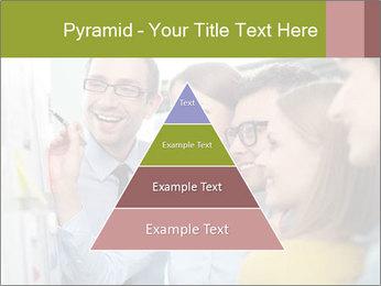 0000086278 PowerPoint Template - Slide 30