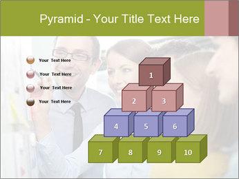 0000086278 PowerPoint Template - Slide 31