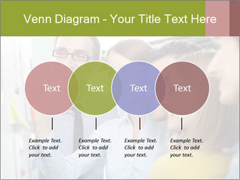 0000086278 PowerPoint Template - Slide 32