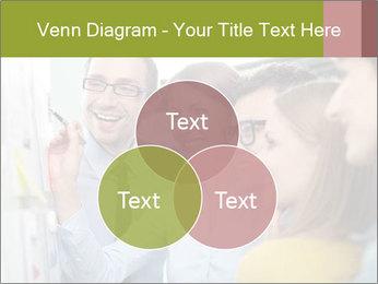 0000086278 PowerPoint Template - Slide 33