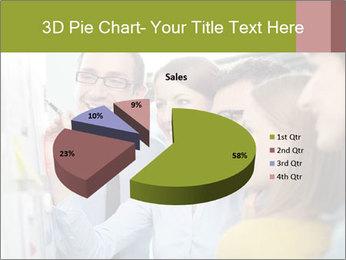 0000086278 PowerPoint Template - Slide 35