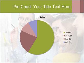 0000086278 PowerPoint Template - Slide 36