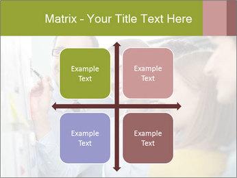 0000086278 PowerPoint Template - Slide 37
