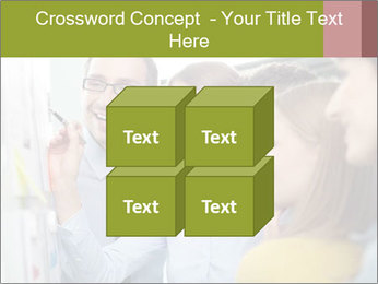 0000086278 PowerPoint Template - Slide 39