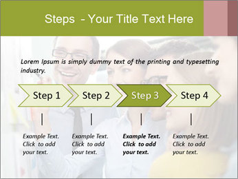 0000086278 PowerPoint Template - Slide 4