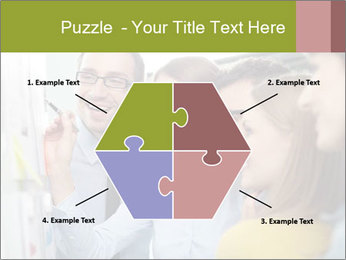 0000086278 PowerPoint Template - Slide 40