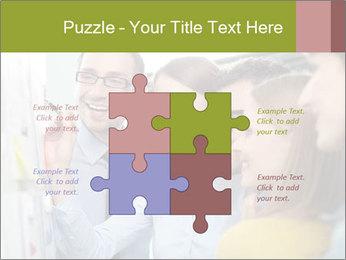 0000086278 PowerPoint Template - Slide 43