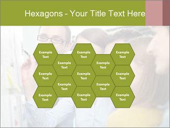 0000086278 PowerPoint Template - Slide 44