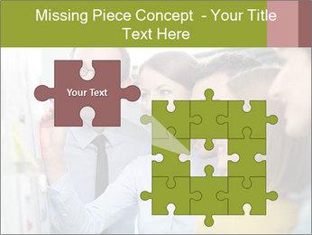 0000086278 PowerPoint Template - Slide 45