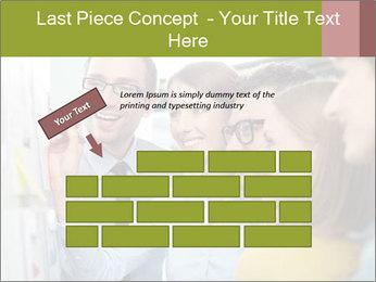 0000086278 PowerPoint Template - Slide 46