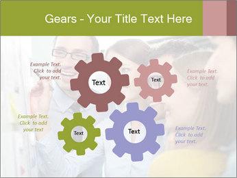0000086278 PowerPoint Template - Slide 47