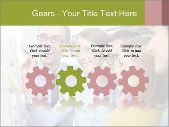 0000086278 PowerPoint Template - Slide 48
