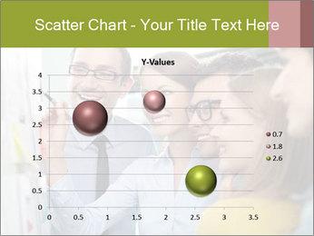 0000086278 PowerPoint Template - Slide 49
