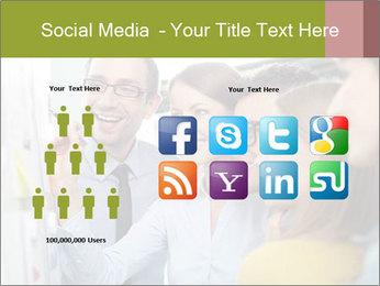 0000086278 PowerPoint Template - Slide 5