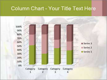 0000086278 PowerPoint Template - Slide 50