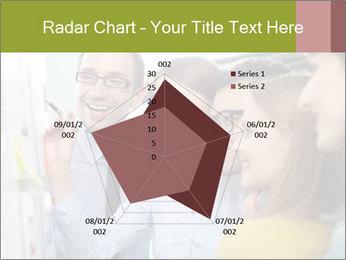 0000086278 PowerPoint Template - Slide 51