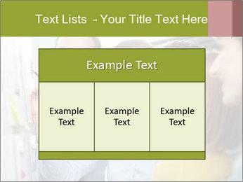 0000086278 PowerPoint Template - Slide 59