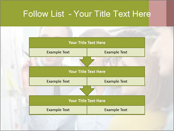0000086278 PowerPoint Template - Slide 60