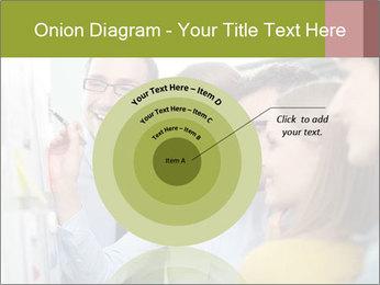 0000086278 PowerPoint Template - Slide 61