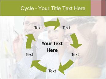 0000086278 PowerPoint Template - Slide 62