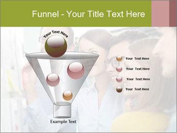0000086278 PowerPoint Template - Slide 63