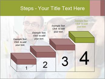 0000086278 PowerPoint Template - Slide 64