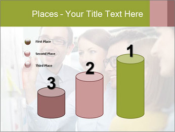 0000086278 PowerPoint Template - Slide 65
