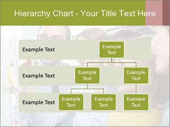 0000086278 PowerPoint Template - Slide 67