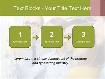 0000086278 PowerPoint Template - Slide 71