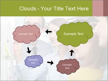0000086278 PowerPoint Template - Slide 72