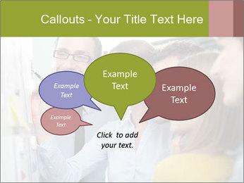 0000086278 PowerPoint Template - Slide 73