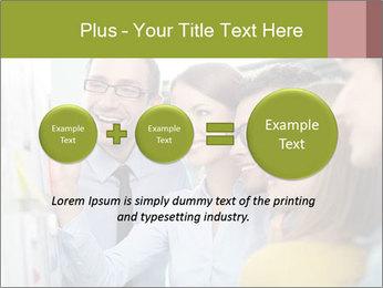 0000086278 PowerPoint Template - Slide 75