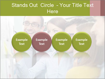 0000086278 PowerPoint Templates - Slide 76