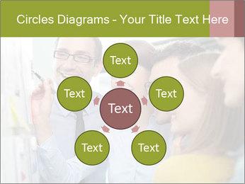 0000086278 PowerPoint Template - Slide 78