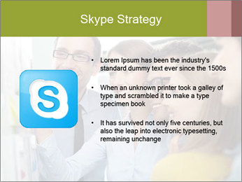 0000086278 PowerPoint Template - Slide 8