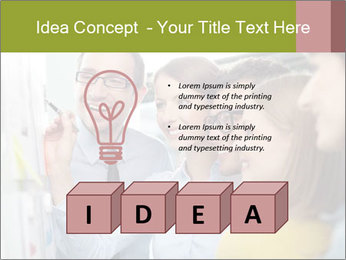 0000086278 PowerPoint Templates - Slide 80