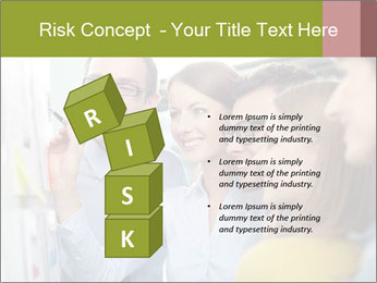 0000086278 PowerPoint Template - Slide 81