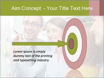 0000086278 PowerPoint Template - Slide 83