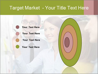 0000086278 PowerPoint Template - Slide 84